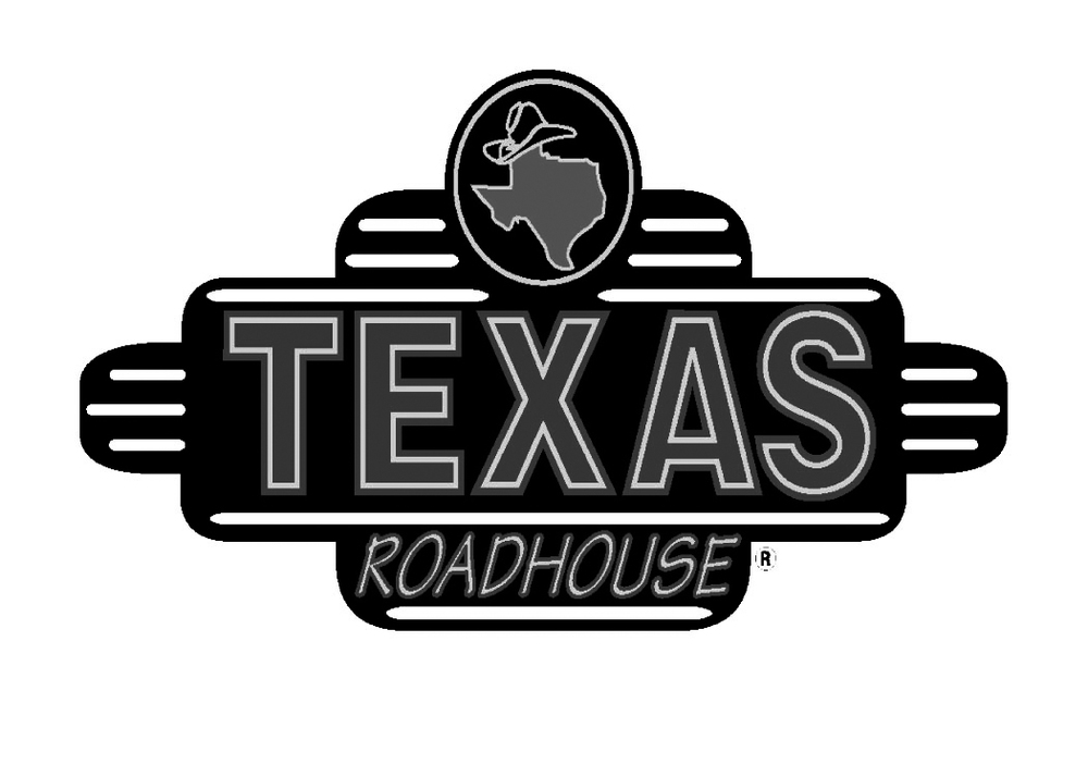 trh-logo.jpg