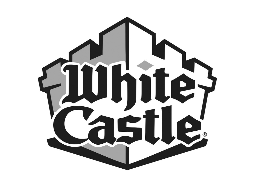 white-castle-logo.jpg