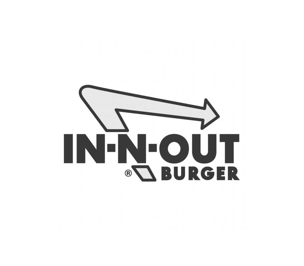 InNOutBurger6481Copy2.png