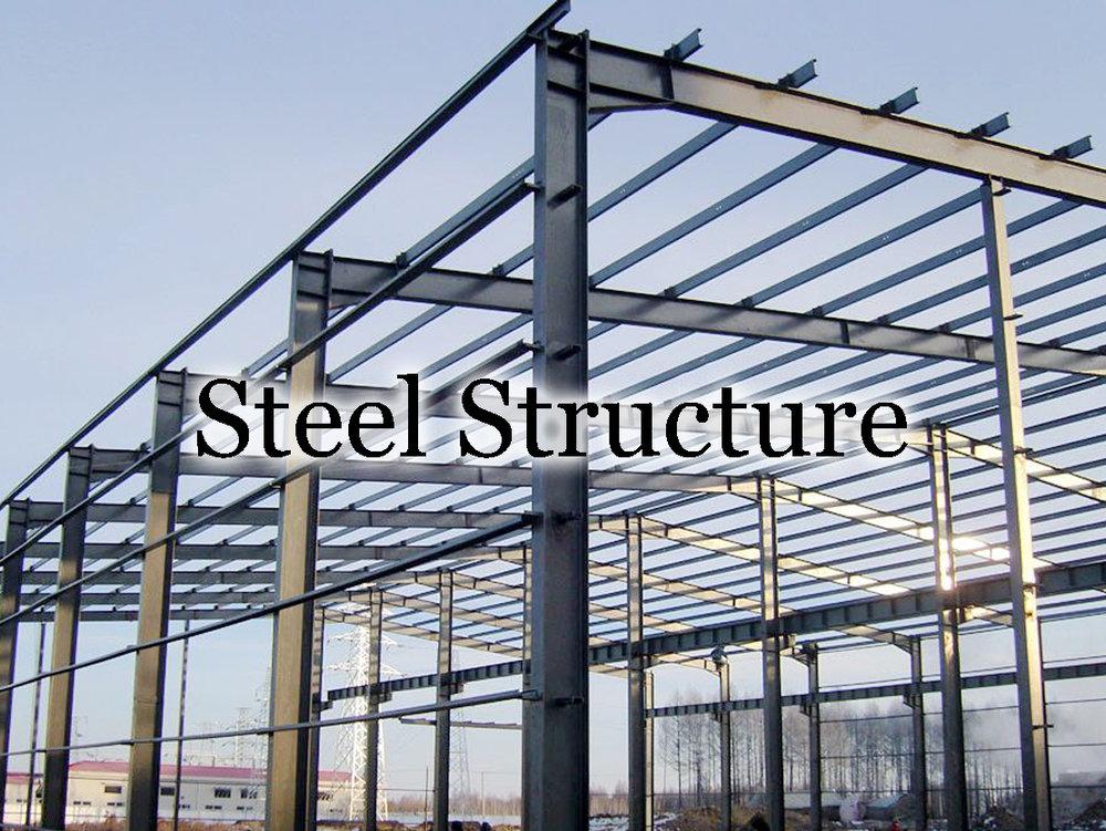Steel Structure.jpg