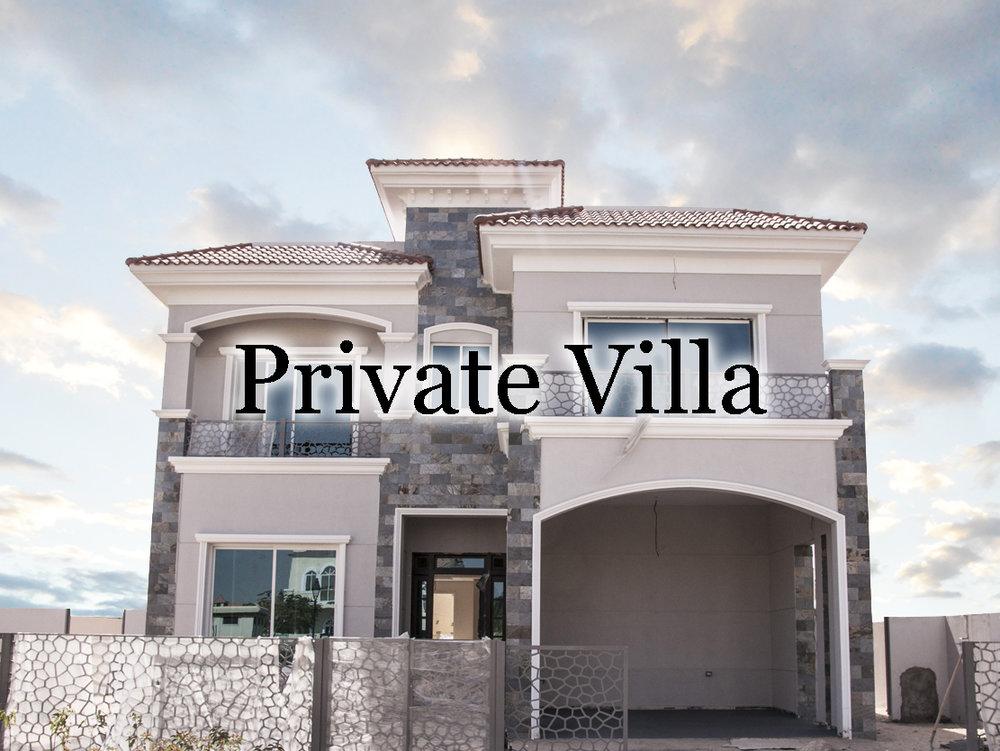 Private Villa.jpg