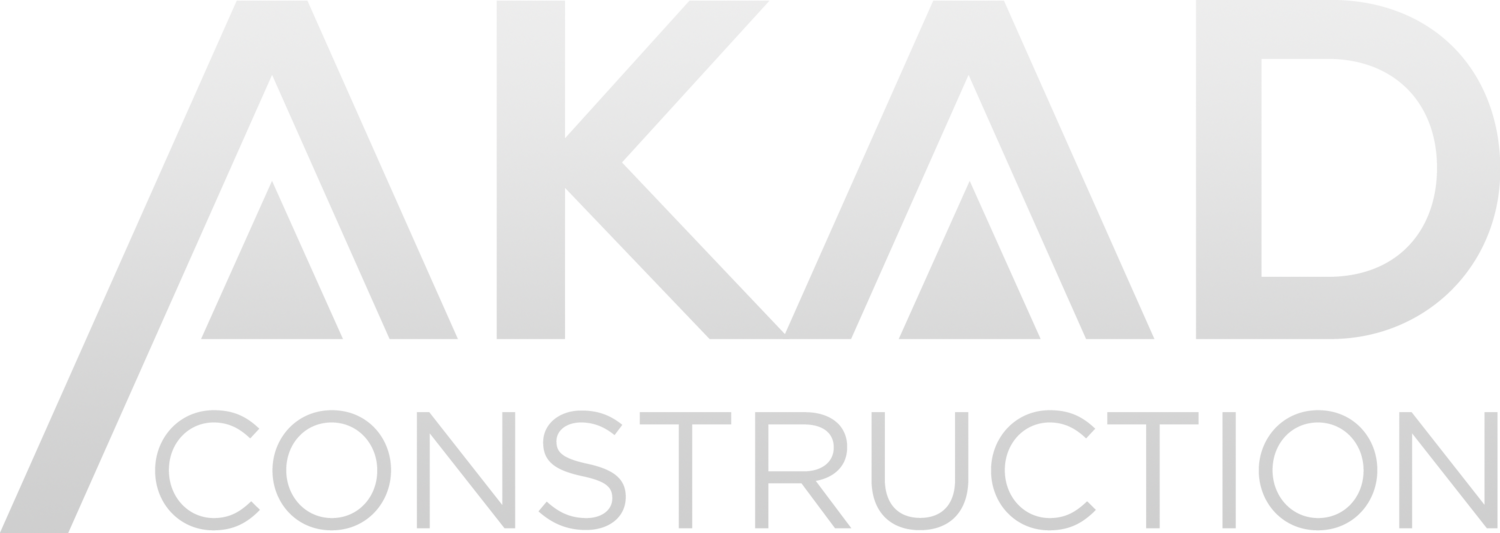 AKAD Construction LLC