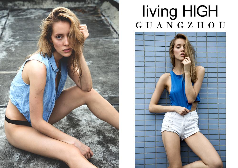 living high5.jpg