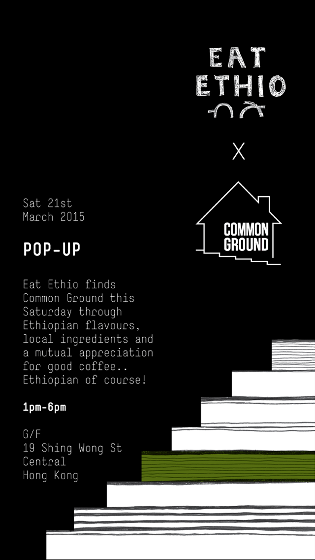 Eat Ethio X Common Ground_Pop-Up.jpg