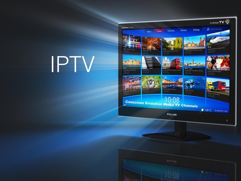 IPTV.001.jpg