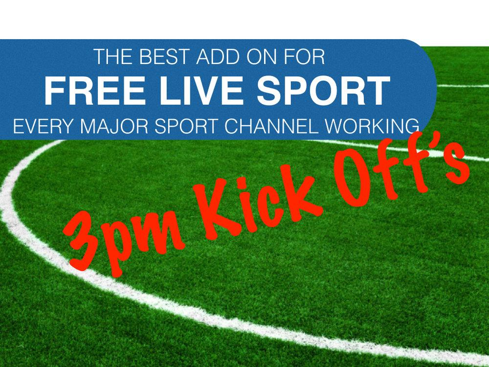 free sport.001.jpeg
