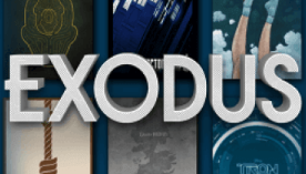 how to install kodi add on exodus