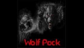 HOW TO INSTALL kodi add on WOLF PACK - MAY HAVE BOXING