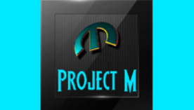 how to install kodi add on project m - MAY HAVE BOXING