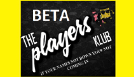 HOw to install kodi add on the players klub beta - MAY HAVE BOXING