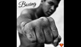 how to install kodi add on boxing hits -MAY HAVE BOXING