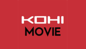 how to install kodi add on kohi movie