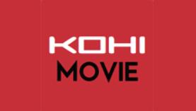 how to install kodi add on kohi movie