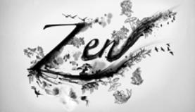 how to install kodi add on zen