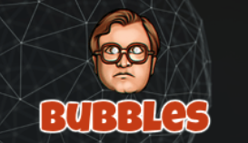 how to kodi add on install bubbles