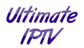 how to kodi add on install ultimate iptv MAY HAVE BOXING