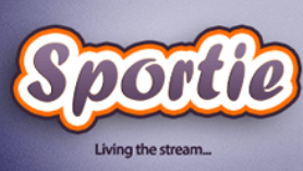 how to install kodi add on sportie MAY HAVE BOXING