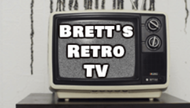 How to install kodi add on brett's retro tv