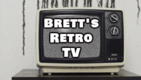 How to install kodi add on brett's retro tv