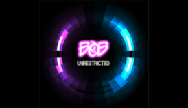 how to install kodi add on bob unrestricted MAY HAVE BOXING