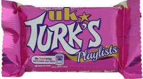How to install kodi add on uk turk's playlist