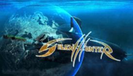 how to install kodi add on silent hunter