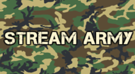 how to install kodi add on stream army MAY HAVE BOXING