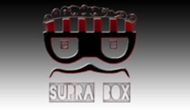 how to install kodi add on supra box MAY HAVE BOXING