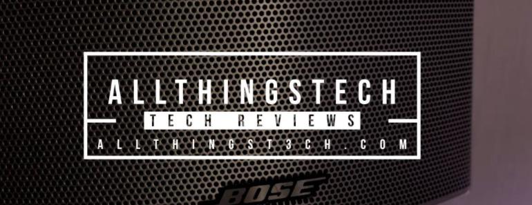 The SoundPEATS Q30 Earphones £21 99 /$28 99 — allthingstech