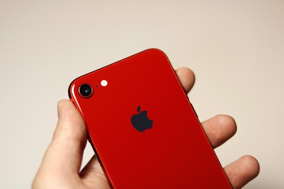 iphone-3412657_960_720.jpg