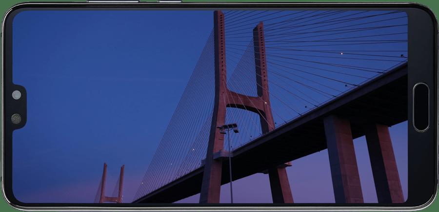 04-p20-page-nightbridge-medium.png