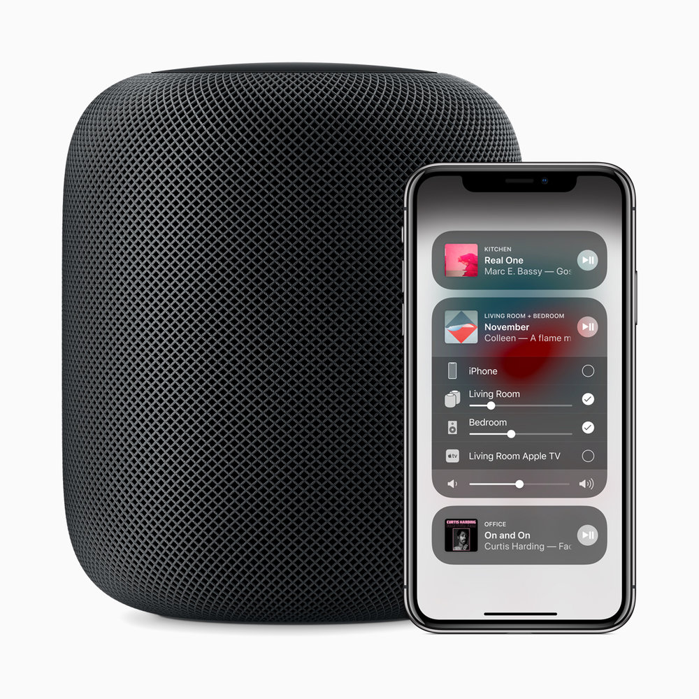 iOS_11.4_HomePod_iPhone_x_lockup_front_05292018.jpg