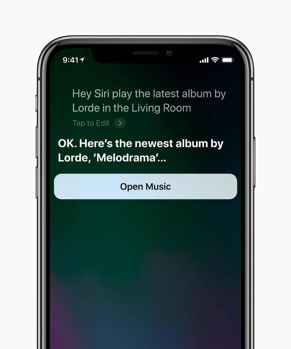 iPhone_X_Siri_HomePod_screen_05292018.jpg