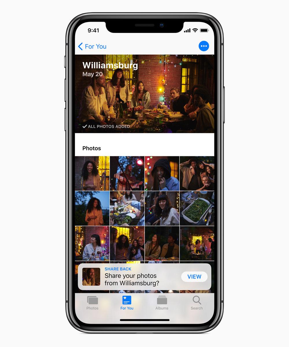 iOS12_ShareBackSuggestions_06042018.jpg
