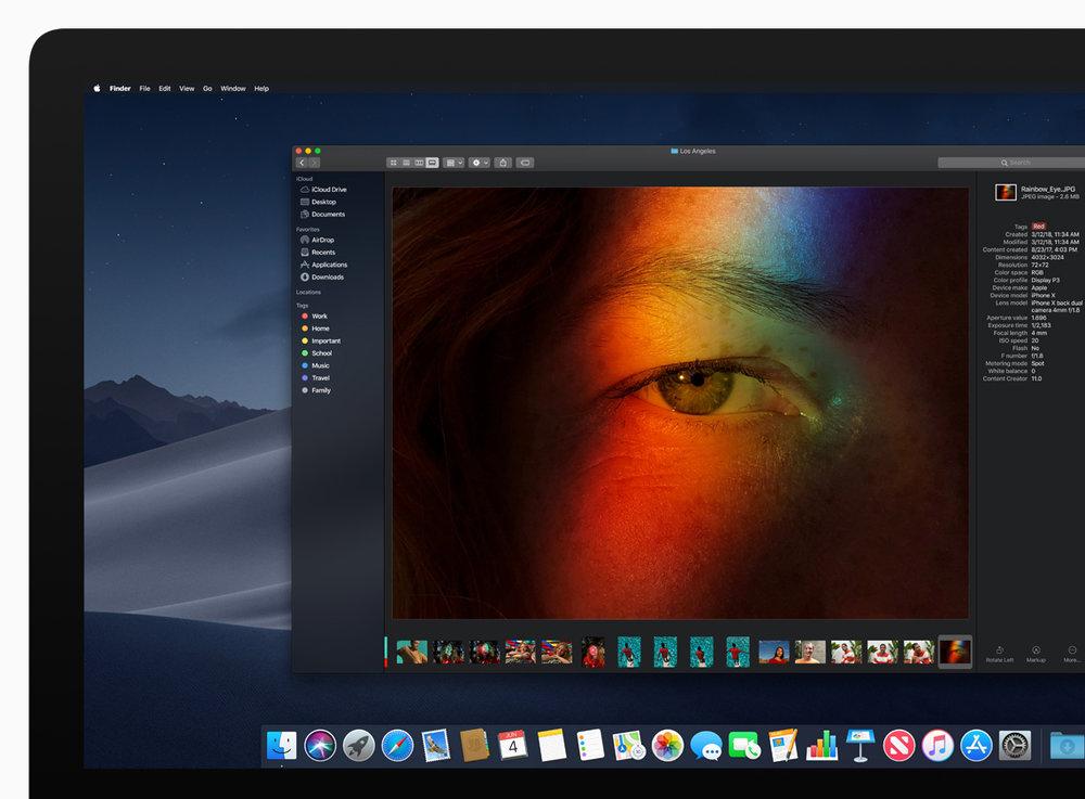iMac_macOS_dark_mode_finder_preview_06042018.jpg
