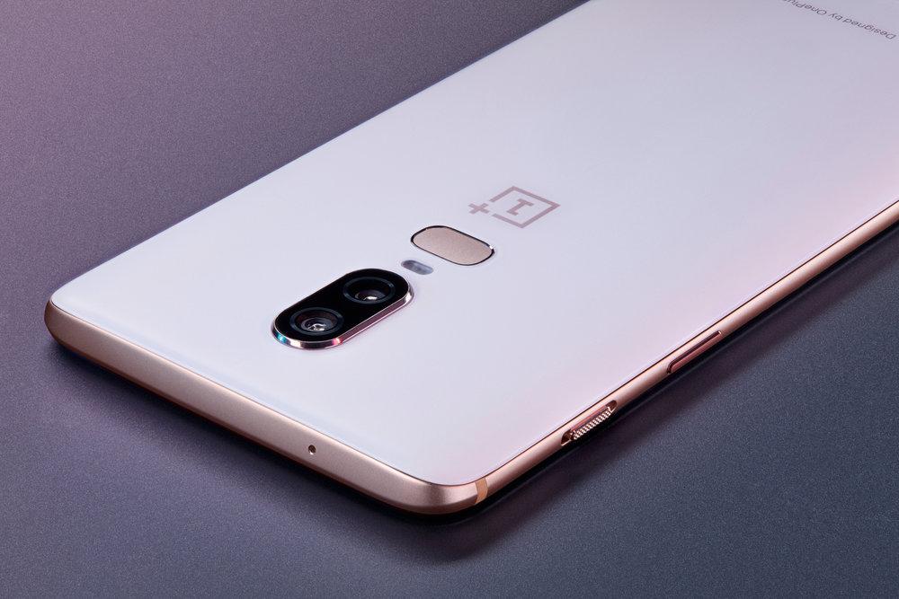 OnePlus-6-Silk-White.jpg