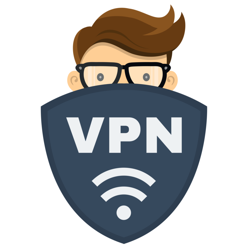 VPN-Icon.png
