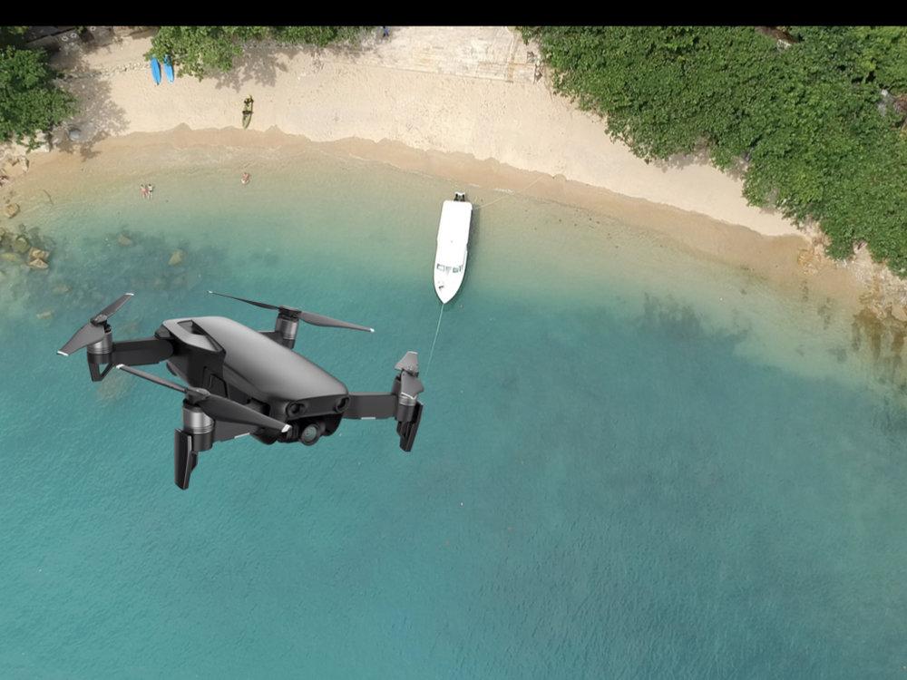 drone.001.jpeg