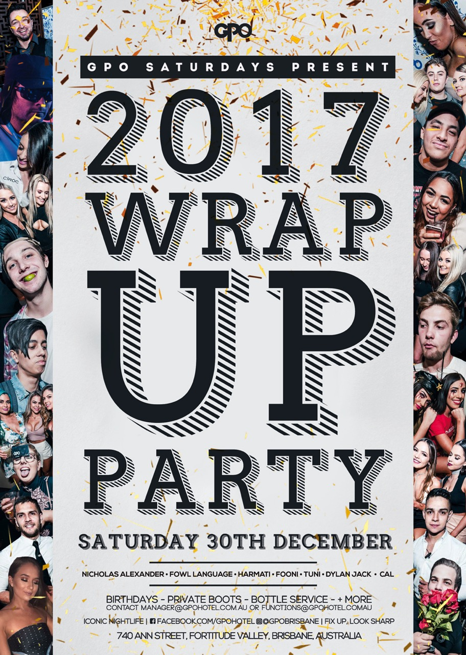 2017-WRAP-UP-POSTER.jpeg