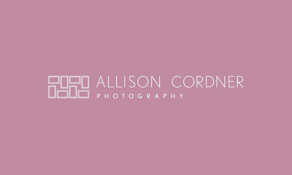 AllisonCordner Logo Pink_Horizontal.jpg