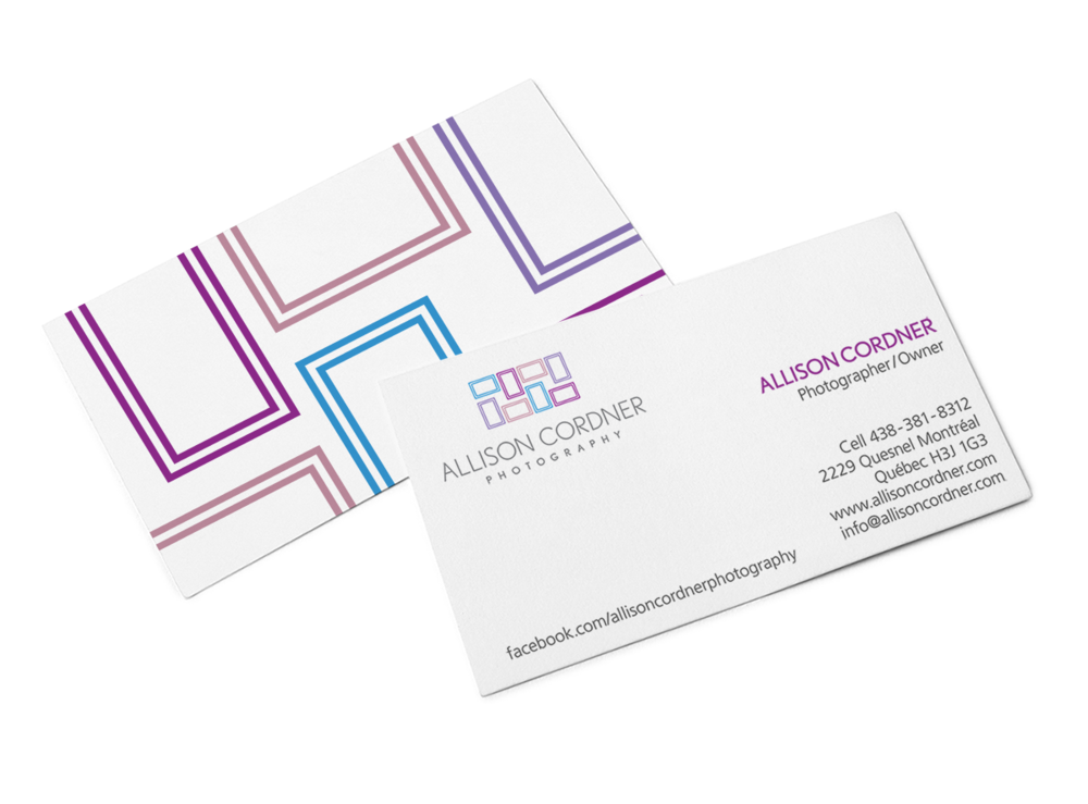 130304_AllisonCordner_BusinessCard.png