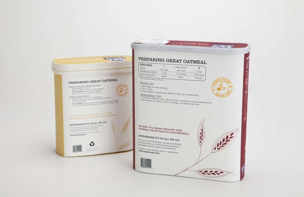 oatmealpic2.jpg