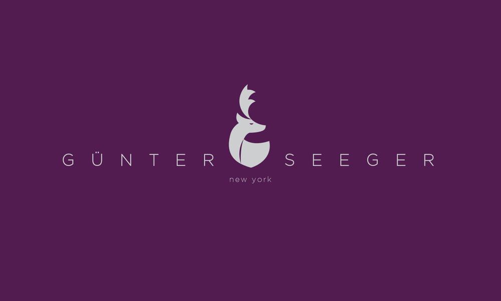 GSNY Logo .jpg