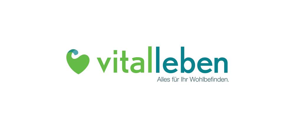 vital leben-03.jpg