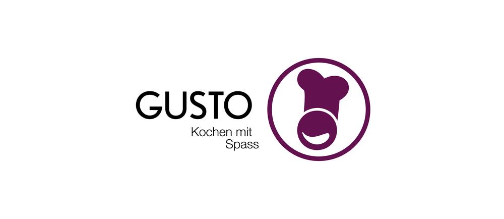 Gusto-04-04.jpg