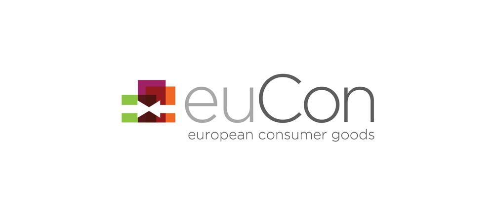 eucon-06.jpg