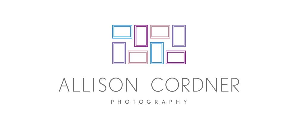 allison cordner-07.jpg
