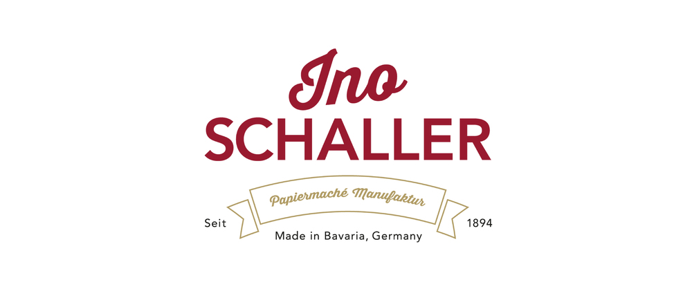 Ino Schaller-08.jpg
