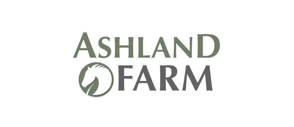 ashland farm-09.jpg