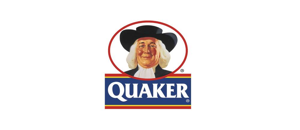Old Quaeker Logo-12.jpg
